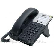 IP-Телефон Yealink SIP-T18P фото
