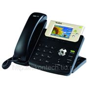 SIP-телефон/ Yealink/ SIP-T32G фото