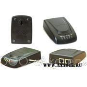 VoIP шлюз ADD-AP100B фото