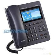 IP-телефон GRANDSTREAM GXP2200 фото