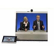 Видеотерминал Cisco EX90 (CTS-EX90-K9) фото