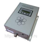 PicoCell 900 SXA Репитер усилитель сотовой связи GSM фото