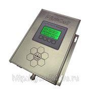 Двухдиапазонный усилитель сотовой связи (МТС, Билайн, Мегафон, Теле2) PicoCell 900/1800 SXA NEW фото