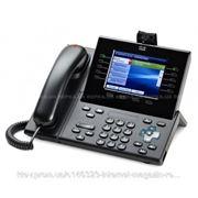 IP-телефон Cisco 9971 фото