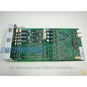 Плата расширения ALCATEL-LUCENT Gateway GD-2 (3EH73048BC) фото