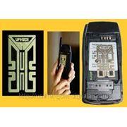 Усилитель GSM сигнала фото
