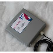 Антенна LTE 4G 14 dBi фото