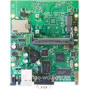 Mikrotik RouterBoard 411U фото