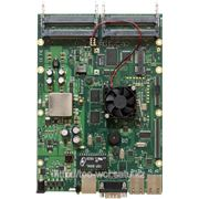 Mikrotik RouterBoard 800 фото