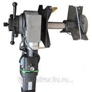 Фаскорезы для труб (диам. 12,7 - 762,0) мм пр-ва H&S Tool