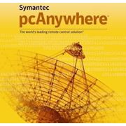 Symantec Pcanywhere Host 12.5 Per Device Право на использование Std Lic Express Band D(100-249) (арт. 14344692)