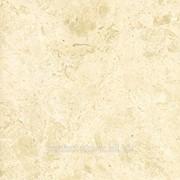 Бежевый мрамор Вид 33 фото