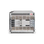 Коммутатор SAN Brocade DCX 8510 Backbone фото