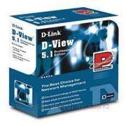 D-Link DS-510P ПО для коммутаторов фото