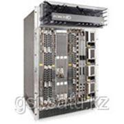 Dell Сетевые устройства E600i — виртуализация центральной коммутации и маршрутизации фото