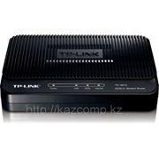Модем TP-LINK TD-8816 фото