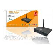 Модем Acorp Sprinter@ADSL W422G фото