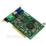 KVM удаленного доступа PCI IP8000 фото