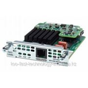 EHWIC-VA-DSL-A Multi Mode VDSL2/ADSL/2/2+ EHWIC Annex A