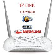Модем TP-LINK TD-W8968 в Алматы, маршрутизатор TP-LINK TD-W8968 в Алматы фото