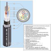 ОКП предназначены для прокладки механизированным способом в грунт (Цены смотрите в детальном описание товара) фото