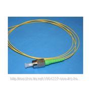 Vimcom PT-MM5-FC/APC-1 Пигтейл полировкой торца ферула APC,50/125 ,FC ,1m фото