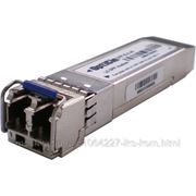 Opticin SFP-LX.LC.10 Модуль SFP 1000Base-LX, LC, 3.3V, sm, 1310nm, 10 km
