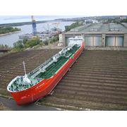 Строительство судов и кораблей на верфях России фотография