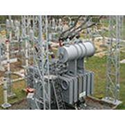 Высоковольтная электролаборатория фото