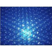 Плавающее пузырьковое покрытие для GRE 9.10х 3,70 (овал)