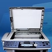 Услуги по ремонту и техническому обслуживанию офисной техники, оргтехники фото