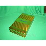Репитер PicoCell 900/1800 SXA фото