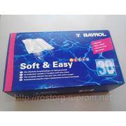 Активный кислород Soft&Easy комплексное средство