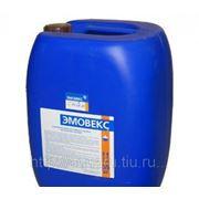 ЭМОВЕКС, жидкий хлор, канистра 30л фото