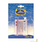 Ремкомплект Intex фото
