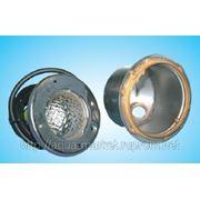 Прожектор из нерж. стали (100Вт/12В) Emaux ULS-100S (Opus)
