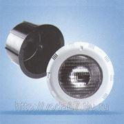 Прожектор пластиковый Emaux Opus UL-P300 (300Вт, 12В) (плитка)