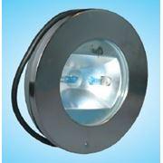 Прожектор из нержавеющей стали 2х75Вт/12В Emaux ULH-200 (Opus) фото