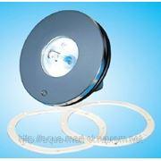 Прожектор из нержавеющей стали 100Вт/12В Emaux ULH-100 (Opus) фото
