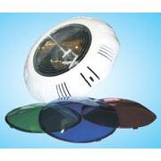 Прожектор пластиковый 100Вт/12В (универсал. ) Emaux ULTP-100-V (Opus) фото