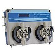 SEKO Kontrol Invikta SPMBASEM0001 Система контроля pH редокс-потенциала