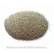 Кварцевый песок для фильтра (25 к)