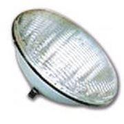 Запасная лампа -300Вт, 12В