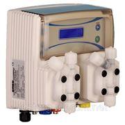 Micromaster WPHRHD автоматическая станция обработки воды фото