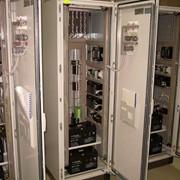 Комплексы микропроцессорных программируемых средств телемеханики