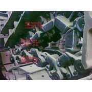 Гусеницы Т-330 46-22-17-02СБ фото