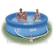Надувной бассейн Intex EASY SET арт. 56920