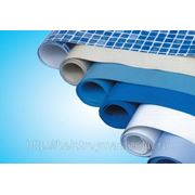 Гидроизоляционный отделочный материал для бассейна фото