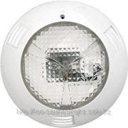 Прожектор для бассейна, TLВP 100 фото