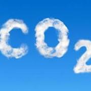 Углекислота, Диоксид углерода